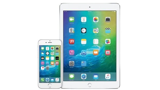 Apple-iOS9-jpg
