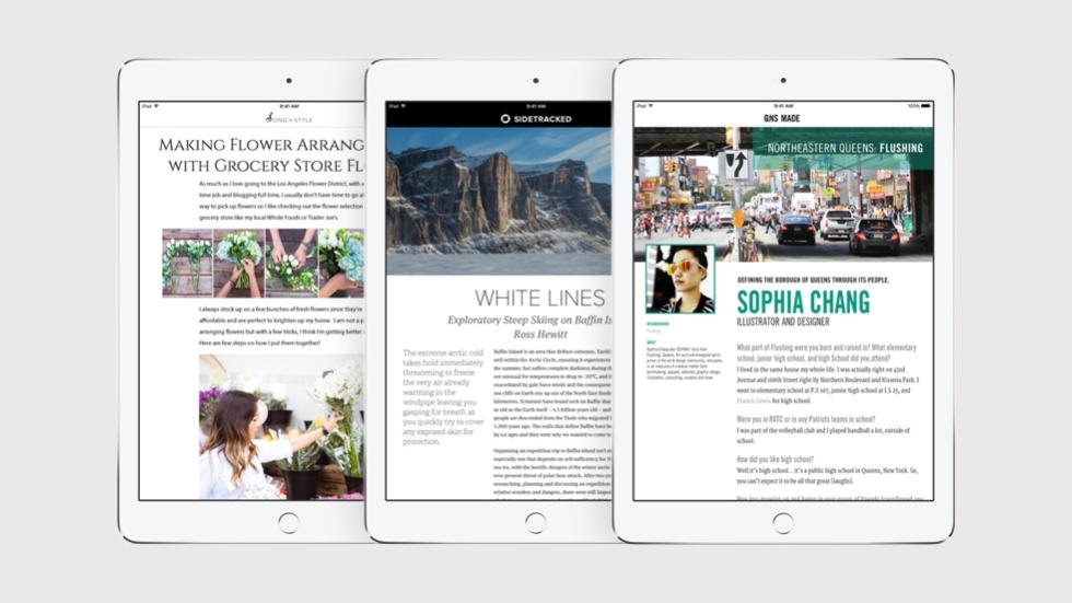 News-app-for-iOS-9