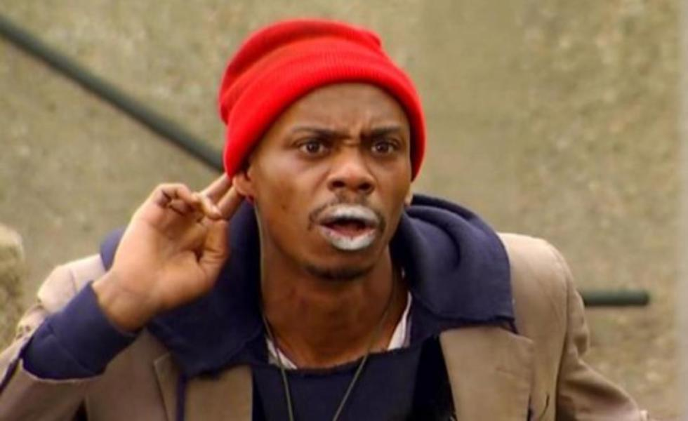 Tyrone-Biggums